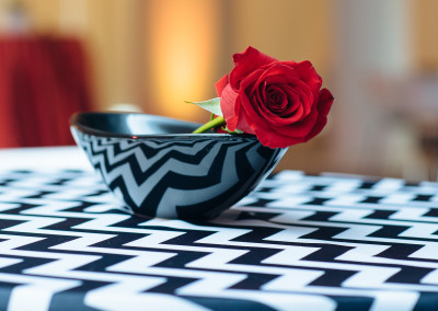 Decorative Bowls- Also available in white